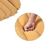 car mattress softness