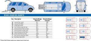 grand voyager boot measurements dimensions3