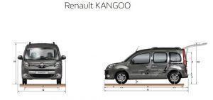 renault kangoo dimensions a ig w600 h337