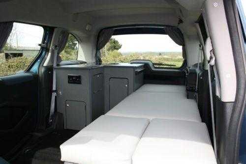 sharan car camping microcamper3