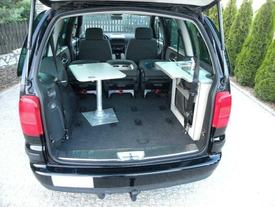 sharan car camping microcamper4